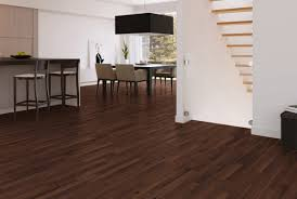 Dark Wood Floors In Kitchen Dark Hardwood Floors Style And Decoration Traba Homes