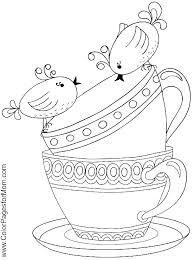 Boston Tea Party Coloring Pages Free Coloring Library