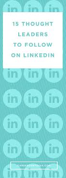 images about linkedin