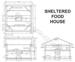 bluebird house plans easy lovely wood duck bird house plans designs simple cedar waxwing pallet of