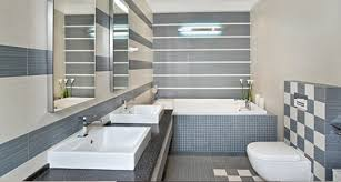 Bathroom Remodel Tucson Affordable Bathroom Remodeling Amazing Kitchen Remodeling Tucson Collection