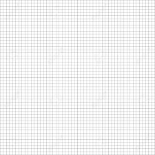 Graph Paper Axes Under Fontanacountryinn Com