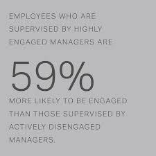 high performance management high performance team leader