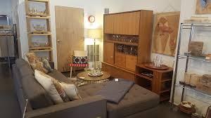Modern Furniture Stores San Jose Delectable Modern Cooperative 48 Photos 48 Reviews Furniture Stores