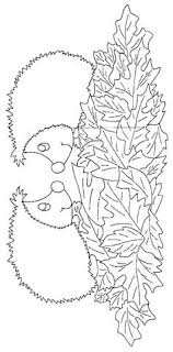 Small Picture Bare Tree Coloring Page Worksheets Craft and Stenciling