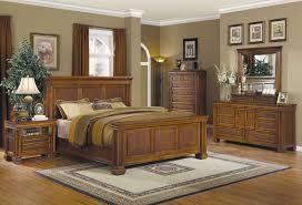 Divine Slumberland Bedroom Sets with Terrific Slumberland Bedroom ...