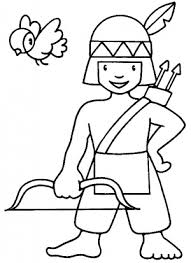 Small Picture indian coloring pages 9 ColoringPagehub