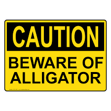 Image result for vicious alligator gif