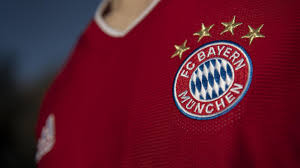By csmith1919 may 25 50 comments / new. Football News Our Members And Fans Reject A Super League Bayern Munich Say No To Proposals Eurosport