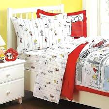 snoopy bed set snoopy bedroom set wake up to snoopy charlie brown and sally with this unique bedding set snoopy double bed set