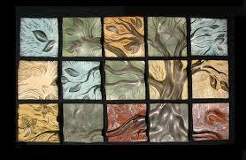 Top 38 Splendiferous Marble Tiles Shower Wall Tile White Kitchen