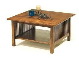 southwest coffee tables make a statement see here piece 5 statement coffee tables southwest