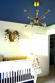 chandelier baby room baby room chandelier white chandelier for nursery chandelier childrens room baby room chandelier