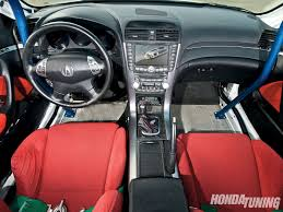 acura tlx 2008 interior. htup 1103 06 o2005 acura tlinterior tlx 2008 interior n