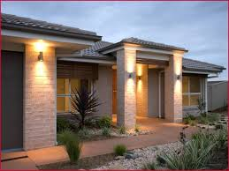 exterior house lights modern outdoor lighting modern design a how to lighting design ideas exterior house