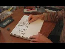 Make A Family Tree Online Free Drawing Practice How To Draw A Simple Family Tree