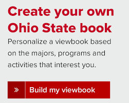 quick facts the ohio state university create your own viewbook · the ohio state university