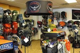 osprey packs pro