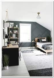 50 Concepts For Selecting The Proper Furnishings For Your Teen S Bed Room Osila Decoration