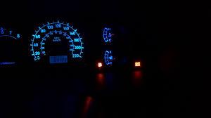 Контрольная лампа уровня топлива бортжурнал kia spectra Пантера  Контрольная лампа уровня топлива бортжурнал kia spectra Пантера 2008 года на drive2