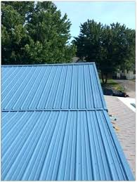 steel roofing pro snap metal installation menards instructions corrugated sh