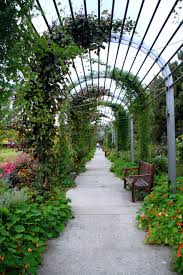 the alene grossman arbor and flower garden minneapolis sculpture garden