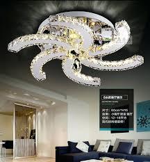 luxury new chandelier designs or new modern ceiling fan design led re chandelier for living re
