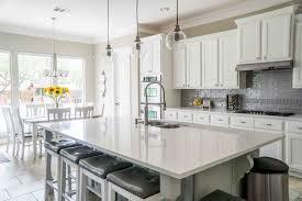 Designer Kitchen And Bath Jefferson City Mo Home Remodeling Kitchen And Bath Jefferson City Mo