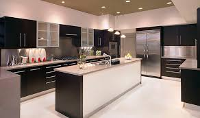 Tall Kitchen Cabinets Ikea Tags  Tall Kitchen Cabinets Kitchen Modern Kitchen Cabinets Design 2013