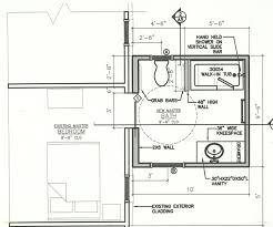 senior housing floor plans lake house floor plans fresh house plans for seniors wonac