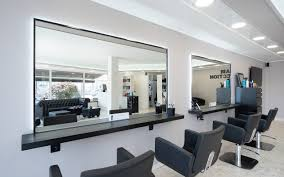 Top 15 Places For Balayage In Antwerp Treatwell