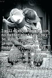Father Son Quotes Extraordinary Father Son Quotes Father Son Love Quotes And Mommy And Daddy Love