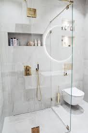 Pin tillagd av Camillha Larsson på Inredning   Bathroom, Mirror och ...