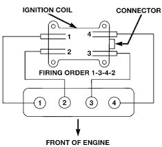 solved firing order diagram 2001 caravan 3 3 liter fixya e33dfd5 gif