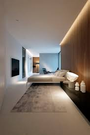 indirect wall lighting. Hidden Indirect Wall Lighting Bedroom Crown Molding With Lights Behind It Design Affordable High End That