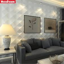 Home Decoration Accessories Wall Art Simple Cheap Wall Art Stickers Buy Quality 32d Wall Art Directly From China