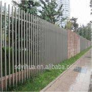 Small Picture Good Quality Modern Design Aluminum Garden Wall Railings Global