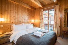 Veronique chalet is chalet located in wonderful surroundings of ...