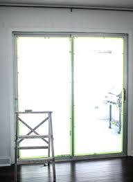 aluminum door with glass taping door frame for paint aluminum frame glass door aluminum frame