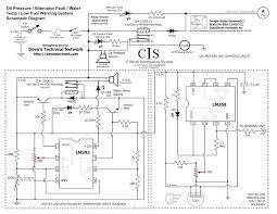 complex pioneer deh p5800mp wiring diagram pioneer deh p5800mp Pioneer Deh P5800mp Manual complex pioneer deh p5800mp wiring diagram pioneer deh p5800mp wiring diagram 2 mapiraj