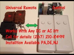 remote control for excel stair lift youtube Stannah Stair Lift Wiring Diagram remote control for excel stair lift stannah stair lift circuit diagram