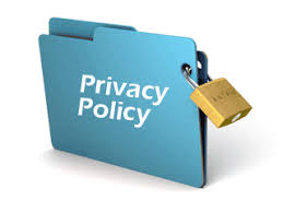 jvzoo wso launch review privacypolicy