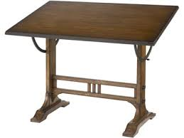 custom standing desk kidney shaped mid. Beautiful Shaped Architect Desk And Custom Standing Kidney Shaped Mid