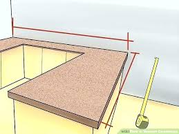 how to measure countertop square footage how to measure for how measure for admirable how measure