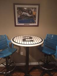 sport corner man cave decor. Man Cave Pub Table Hey I Found This Really Awesome Etsy Listing At  Regarding Elegant Home Sports Tables Remodel Sport Corner Man Cave Decor E