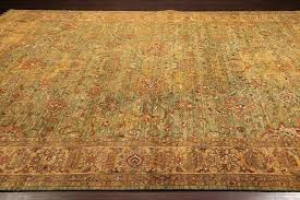 pink and gold area rug grey and gold area rugs area rugs natural rugs pink rug