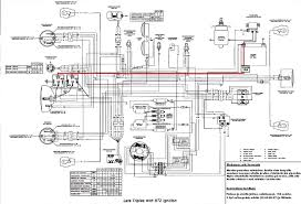headlight relay mod wiring diagram for 3cl jota combining the info i got so far i m thinking of using two standard automotive relays and there s actually no need for extra ground wire as spider