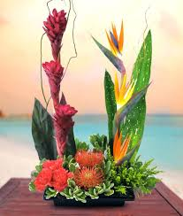 ... Amazing Floral Arrangements Ergonomic Contemporary Flower Arrangement  Contemporary Flower Home Improvement Floral Arrangements Classes Houston ...