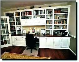 builtin bookcases built in bookshelves custom size bookcase built in bookcases with desk custom built desk