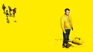 Utopia series 3 cancelled: Channel 4 pulls the plug to make way for new  dramas   The Independent   The Independent